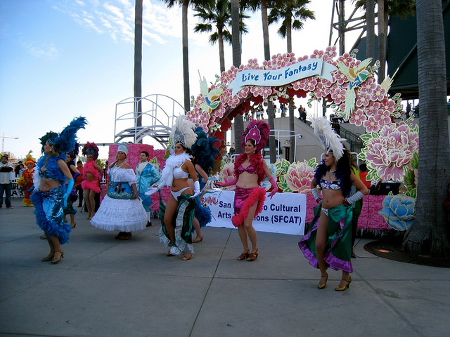 Carnaval 2011 mios - 011