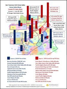 7-13_Map-Unit_Sales