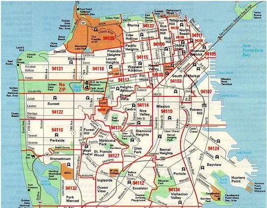 SF_Zip-Code_Map