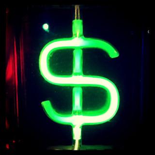 dollar1231