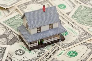 house_money331