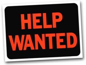 Help_Wanted_Orange