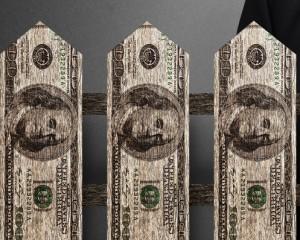 money fence_sm