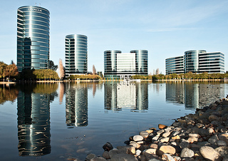 Oracle_hq_sm