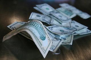 cash_blurry