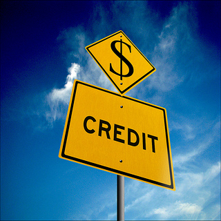 credit_sign