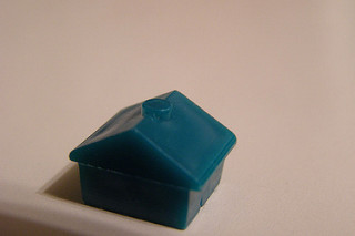 single_Monopoly_house