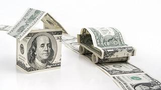 Money_Suburb