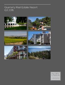 Q32015_QuarterlyReport_ezine