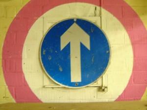 rwb_up_arrow