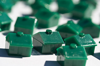 monopoly_houses_113015