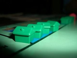 toy_houses_dark