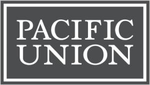 Pacific Union logo