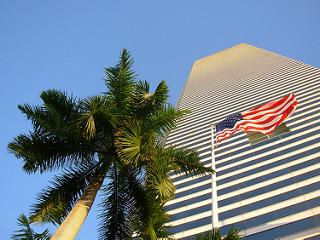 palmflag_sm