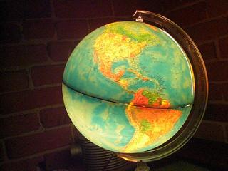 globe516